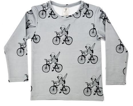 Don´t Grow Up Top Bicycle