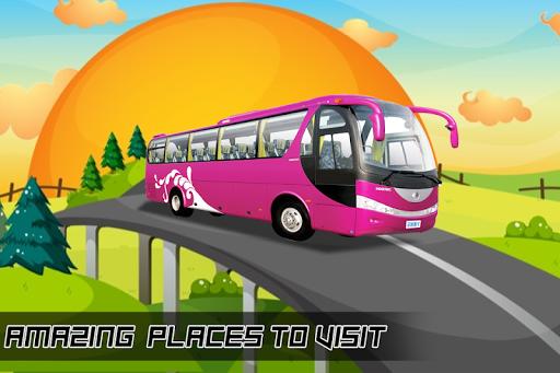Bus Simulator 1.0 screenshots 5