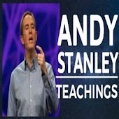 Andy Stanley Daily Teachings