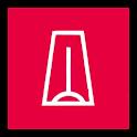 Practice Metronome icon