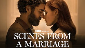 Scenes From a Marriage thumbnail