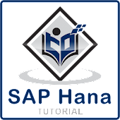 SAP HANA Offline Tutorial