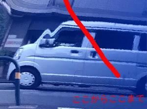 WRX STI  Type Sのカスタム事例画像 たーーー坊さんの2018年08月19日15:54の投稿
