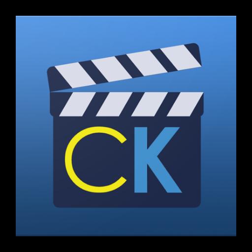 Cineklik: Movies and Cinemas in Lebanon