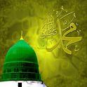 Islam-40 Hadith of Imam Nawawi icon