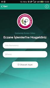 Nöbetçi Eczane Gaziantep screenshot 6