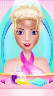 Star Princess - Fashion Makeover - náhled