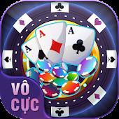 Download Vo Cuc Doi Thuong Vip Free