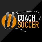 UCoach Soccer