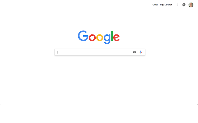 Remove Most Visited Pages