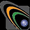 Pravasi Bharathi 810AM icon