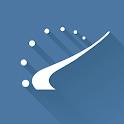 HLTV.org icon