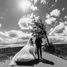 Wedding photographer Evgeniya Rossinskaya (EvgeniyaRoss). Photo of 04.08.2017