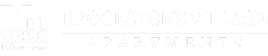 Brookstone Village Apartments Homepage