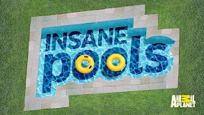 Insane Pools thumbnail