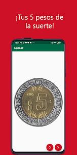 5 pesos 3