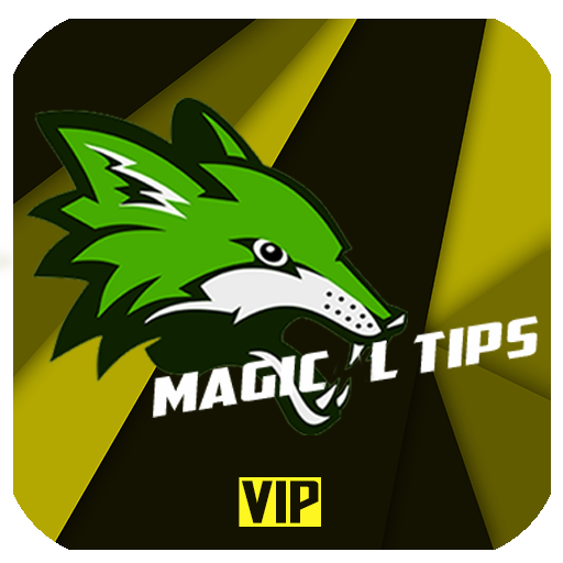 Magical VIP Betting Tips