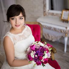 Wedding photographer Aleksandr Shevalev (SashaShevalev). Photo of 01.09.2016