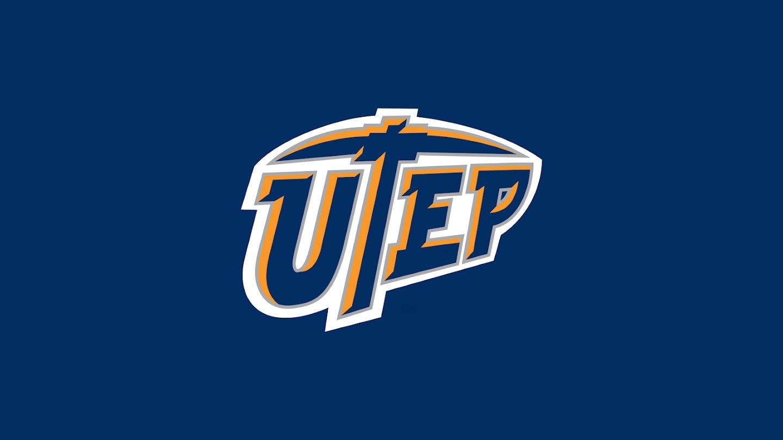 Watch UTEP Miners football live