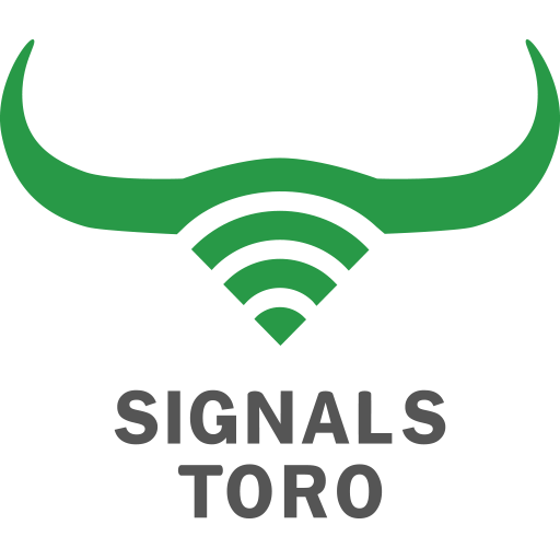 Signals Toro file APK for Gaming PC/PS3/PS4 Smart TV