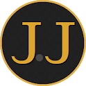 JJ Gold Bullions icon