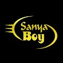 Sanya Boy App icon