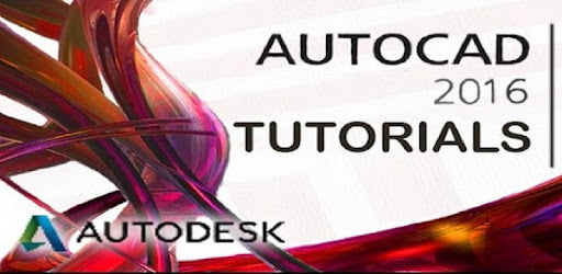 Pdf book autocad drawing