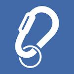 АСИК Безопасность Icon