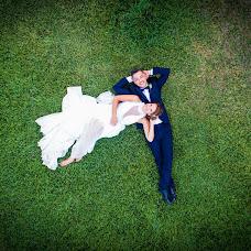 Wedding photographer Fabio Fischetti (fischetti). Photo of 22.08.2017