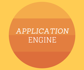 Application Engine