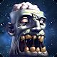 Кошмариум: карточная игра (game)