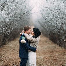 Wedding photographer Aleksandr Sorokin (Shurr). Photo of 16.02.2015
