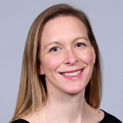 Meredith Lombardi