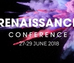 Renaissance Conference : Harvest Church