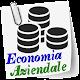 Corso di Economia Aziendale APK