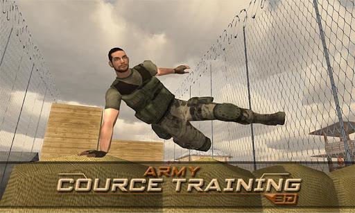 動作必備免費app推薦 米陸軍訓練学校ゲーム線上免付費app下載 3C達人阿輝的APP