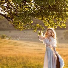 Wedding photographer Irina Bakhareva (IrinaBakhareva). Photo of 18.09.2017