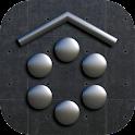 BERLIN Smart Launcher Theme icon