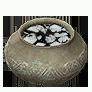 Pot-oignons.png