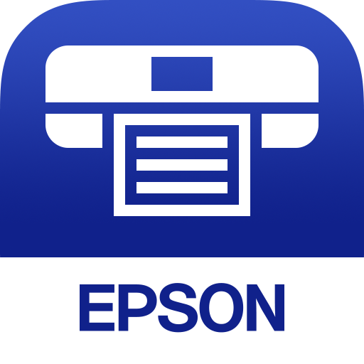 epson xp-310 driver for android