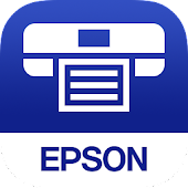 Epson iPrint Icon