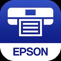 Epson iPrint 6.0.6