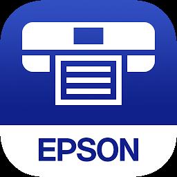 Androidアプリ Epson Iprint ツール Androrank アンドロランク
