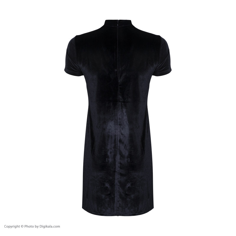 پیراهن زنانه کالینز مدل CL1036645-BLK