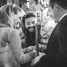 Wedding photographer Galina Skorik (Grizzli). Photo of 09.06.2014