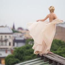 Wedding photographer Igor Romanchuk (clever-foto). Photo of 19.08.2013