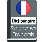 French Synonyms dictionary