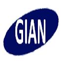 Gian Pathology icon