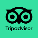 Tripadvisor Hotel, Flight & Restaurant Bookings icon