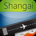 Shanghai Hongqiao Airport(SHA)